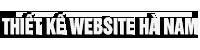 Công ty thiết kế website Phủ Lý Hà Nam